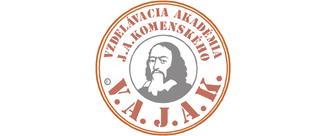 Vzdelávacia akadémia Jána Amosa Komenského - V.A.J.A.K., s.r.o. Trenčín