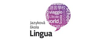 Lingua, spol. s r.o.
