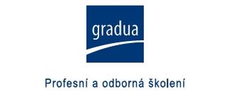 Gradua-CEGOS, s.r.o.