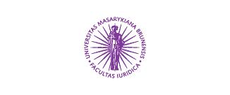 Právnická fakulta Masarykovy univerzity