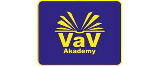 VaV Akademy, s.r.o.