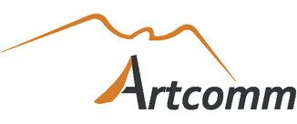 Artcomm, s.r.o.