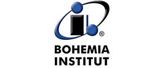 BOHEMIA INSTITUT s.r.o.