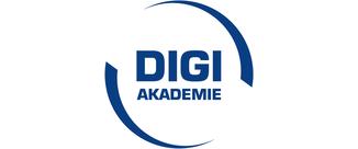 DIGI Akademie, s.r.o.