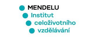 Institut celoživotního vzdělávání - Mendelova univerzita v Brně