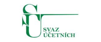 Svaz účetních Ústí nad Labem, z. s.