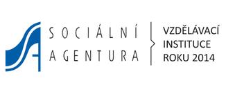Sociální agentura, o.s.