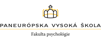 Fakulta psychológie PEVŠ