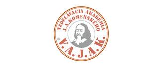 Vzdelávacia akadémia Jána Amosa Komenského - V.A.J.A.K., s.r.o., pobočka Trnava
