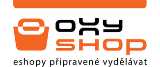 oXy Online s.r.o.