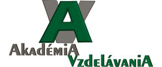 Akadémia vzdelávania Prievidza