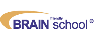 Jazyková agentura RESYL – BRAIN-friendly SCHOOL