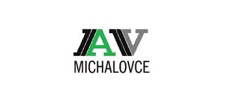 Akadémia vzdelávania Michalovce