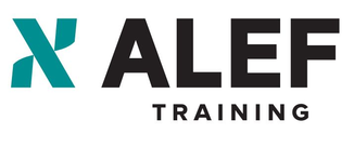 ALEF Distribution SK