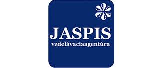 Agentúra JASPIS s.r.o.