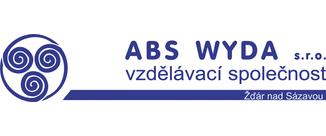 ABS WYDA, s.r.o.