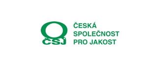 Česká společnost pro jakost - kurzy