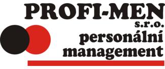 PROFI-MEN, s.r.o., personálně poradenská a vzdělávací společnost