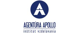 AGENTÚRA APOLLO spol. s r.o.