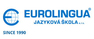 EUROLINGUA JAZYKOVÁ ŠKOLA, spol. s r.o.