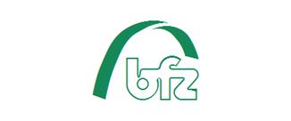 bfz o.p.s. - kurzy
