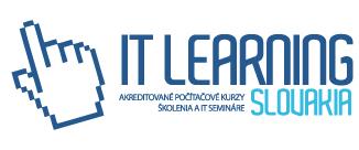 IT LEARNING SLOVAKIA, s.r.o.