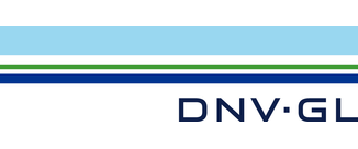 DNV GL Business Assurance Czech Republic s.r.o. - kurzy