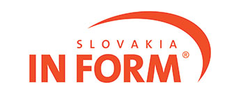 In Form Slovakia, s.r.o.