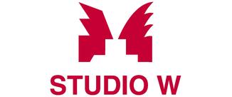 Studio W s.r.o. - kurzy