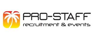 Agentúra PRO-STAFF
