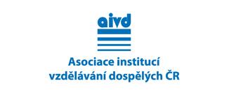 Asociace institucí vzdělávání dospělých ČR, z.s.
