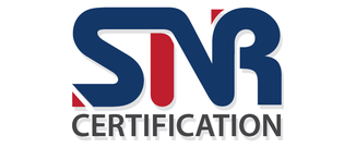 SNR Certification SK&CZ s.r.o.