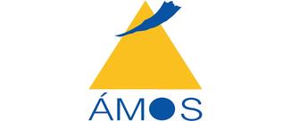 Agentura ÁMOS - kurzy