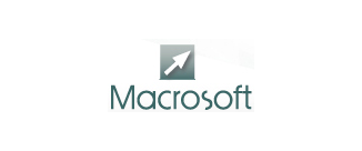 Macrosoft s.r.o.