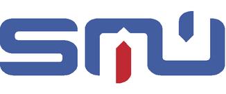 Slovenský metrologický ústav