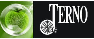 Agentúra TERNO816 Lívia Tomovičová