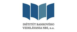 Inštitút bankového vzdelávania NBS, n.o.