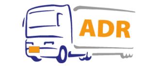 ADR – školenia a konzultácie, s.r.o.