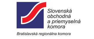 Bratislavská regionálna komora  SOPK
