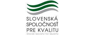 Slovenská spoločnosť pre kvalitu