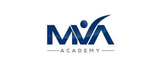 MV Akadémia - manažérska vzdelávacia akadémia