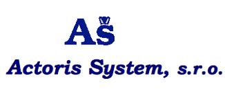 Actoris System, s.r.o.
