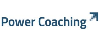 Power Coaching s. r. o.