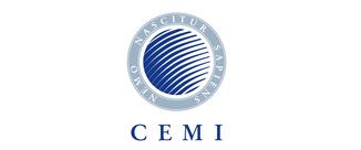CEMI MBA Studies s.r.o. - kurzy