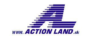 ACTION LAND s.r.o.