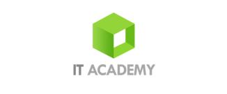 IT Academy s.r.o.