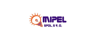 MIPEL, spol. s r.o.