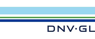 DNV GL Business Assurance Slovakia s.r.o.