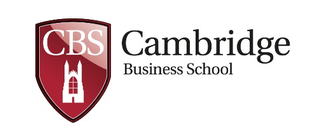 Cambridge Business School s.r.o.
