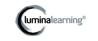 Lumina Learning, s.r.o